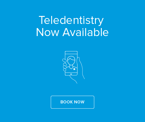 Teledentistry Now Available - Santee Town Center Dental Group