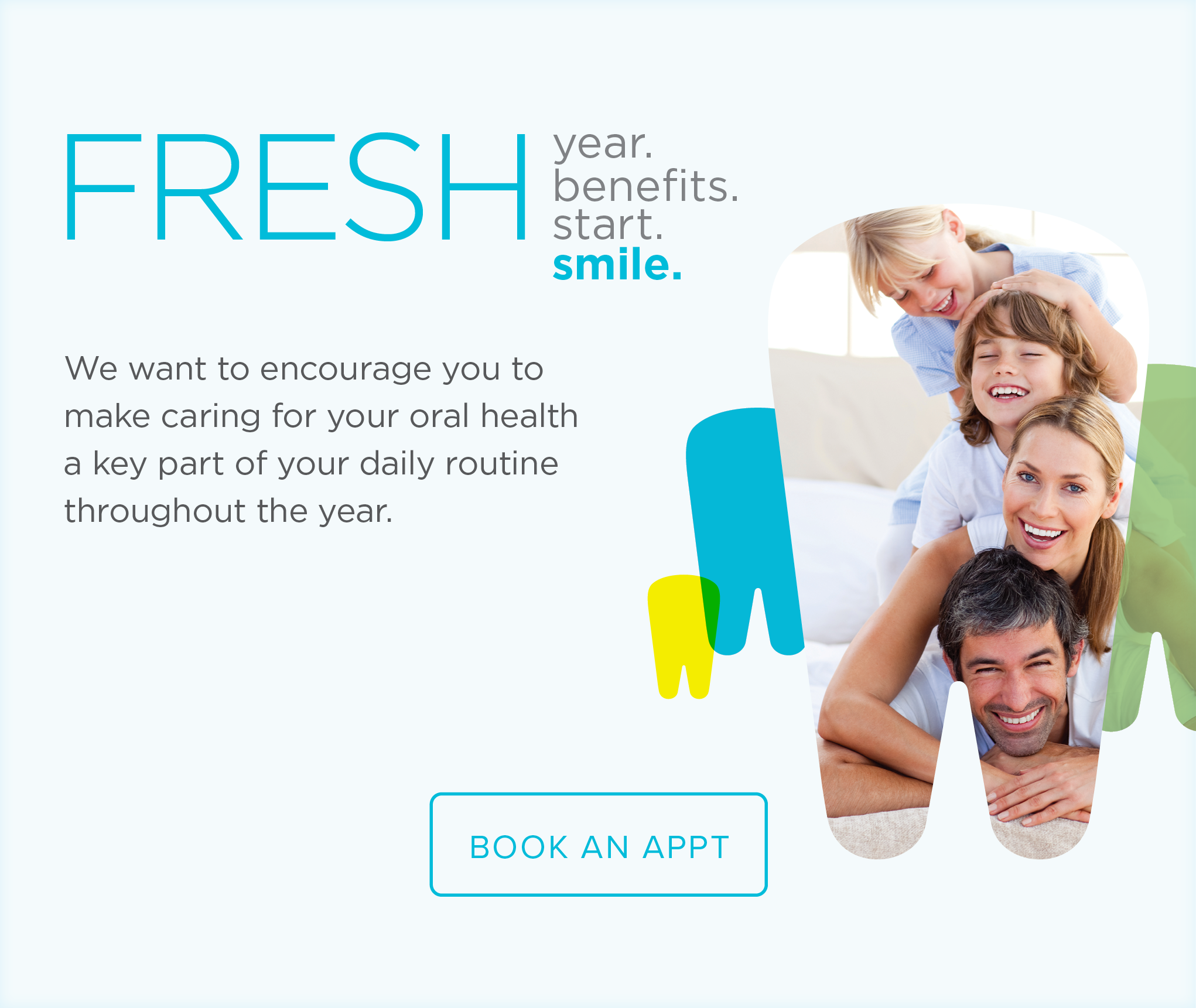 Santee Town Center Dental Group and Orthodontics - Make the Most of Your Benefits