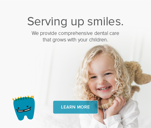 Santee Town Center Dental Group and Orthodontics - Pediatric Dentistry