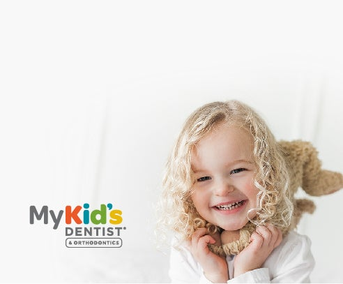 Pediatric dentist in Santee, CA 92071